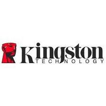 Memória De 2gb Ddr3 Kingston - 1333mhz - Notebook