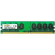 Memória Markvision 512mb Ddr2 667mhz Pc5300 - Novo