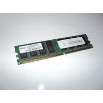 Memoria Elixir Ddr 400 512mb Pc3200