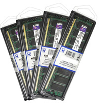 Memória Kingston 2gb Ddr2 667mhz - Desktop