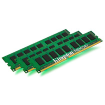Memoria Kingston Ktd-pe310q/4g 4gb Ecc 1066 P/ Servidor Dell