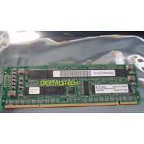 Memoria Sun 256mb Pc100 Ecc 232-pin Dimm Sun P/n: 501-5401