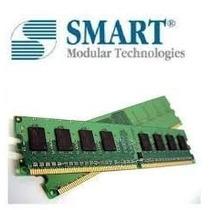 Memória Smart 2gb Ddr3 Pc 1333mhz Pc3-10600