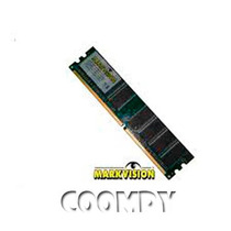Memoria Ddr400 1gb Markivision