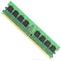 Memoria Ddr2 2 Gb 800 Mhz - Markvision - Excelente Preço