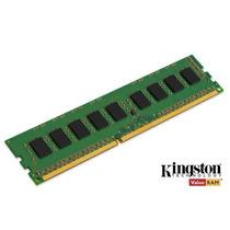 8gb Ddr3 1333mhz Ecc 1.5v Kingston Kvr13e9/8i Servidor Intel