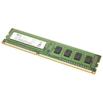 Memoria Dell 380 230s 1gb 1rx8 Pc3-10600u Sh564288fh8n6phsfg