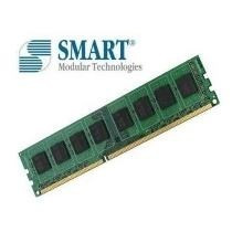 Memoria Smart 1gb-ddr2-pc2-6400u-666mhz