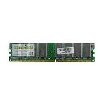 Memória Ram Ddr1 400 - 1 Gb