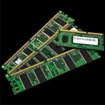 Memória Notebook 512mb Ddr2 400mhz Pc-3200