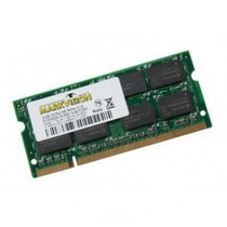 Memoria Notebook Ddr2 1024mb 800mhz Pc6400
