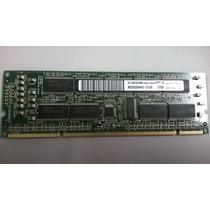 Memoria 2gb (4x512mb) Sun Blade/sun Fire 501-7385-01
