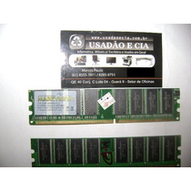 1gb Ddr1 400mhz Markvision