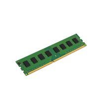 Memoria Desktop Ddr3 Kingston Kvr13n9s8/4 4gb 1333mhz Ddr3