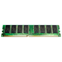 Memória 512 Mb - Ddr2 - 400 Mhz - Desktop
