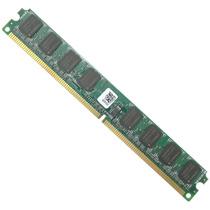 Memória Apacer 1gb Ddr2 800mhz Para Desktop 30543 - Com Nfe