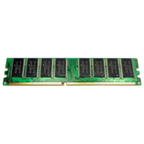 Memória 512 Mb - Ddr2 - 400 Mhz