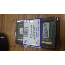 Memoria 8gb Ddr3 1600mhz Kingston Box Original Note E Apple.