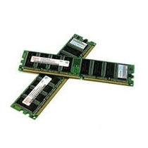 Memoria - 2gb Kit (2 X 1gb)ddr2 400mhz - 343056-b21