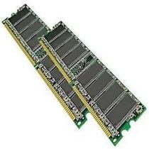 Memoria 1 Gb Ddr1 400 Mhz Pc3200u Ae Desktop