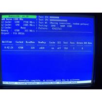 Memóriamemoria Ddr 512mb Ddr400 Markvision