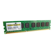 Memória P/desktop Markvision 8gb Ddr3 1333mhz Mania Virtual