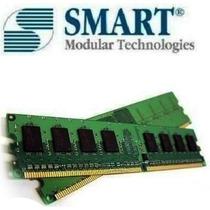 Memoria Desktop Smart 1gb Ddr2 800mhz (858)