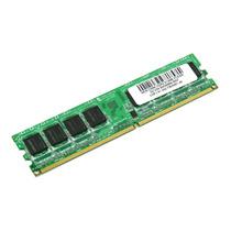 Memória Desktop Kingmax 512mb Ddr2 667mhz Nova + Nf