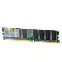 Memória Markvision 512mb 2gb Ddr 400mhz Pc3200u