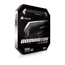 Corsair Dominator Platinum 16gb (4 X 4gb) 2666mhz Ddr4 Sdram