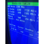Memória Ddr 128mb Pc2100 Samsung