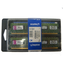 Memória Kingston 4gb Ddr2 Para Servidor Ktm2865 / 4g Ibm