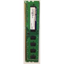 Memória 4gb Ddr3 1066mhz Pc8500 P/ Computador -retire Sp-cap