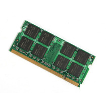 Memoria Ram Note 2gb Ddr2 - Kingstom|braview|micron|hp|hynix