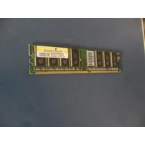Memória Desktop Markvision 512mb Ddr1 333 Mhz
