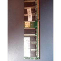 Memoria Markvision 1gb Ddr-400 Pc3200