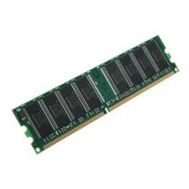 Memória Spectek 1gb Ddr1 333mhz 400mhz Pc3200 Desktop