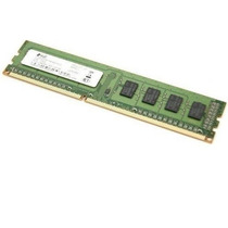 Memoria Ddr3 2gb 1333 Mhz Smart Barata Oportunidade !!!!!!!!