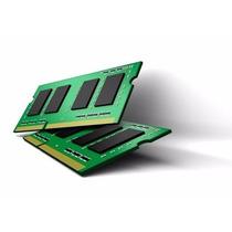 Memória Ram 8gb (1×8) Ddr3 Pc3l 12800s Para Notebook
