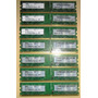 Smart 1gb Ddr2 667mhz Pc2-5300 2rx8