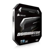 Memória Corsair Ddr4 32gb 3000mhz 2x 16gb Dominator Platinum