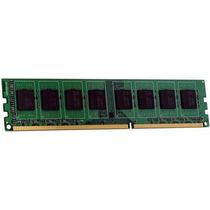Memoria Ddr2 512mb 667mhz Smart Desktop Pc