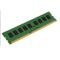 Memoria Servidor Ibm Kingston Ktm-sx316es/4g 4gb 1600mhz Ecc