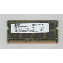 Memoria Note 2gb Ddr3 10600s Pc3 Smart Original Cce Win Bps