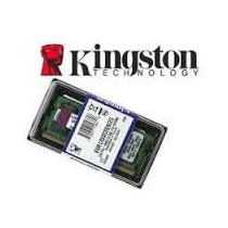 Memória Notebook 2gb Ddr3 1333 Kingston Novo