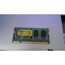 Memoria Ram 1gb Ddr2 667mhz Itaucom