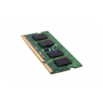 Memoria Note Ddr3 Kingston 02gb Blister/ Nfe/ Garantia