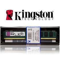 Memória Kingston 2gb Ddr3 1333 Mhz- Novo Lacrado