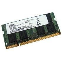 Memória Notebook Ddr2 2 Gb 800mhz Pc6400 Smart Positivo