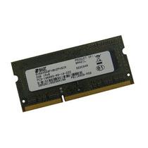 Memoria Ddr3 2gb 1333 Mhz Notebook /netbook - Otimo Preço
